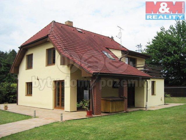 Купить дом в чехии за 40000 евро