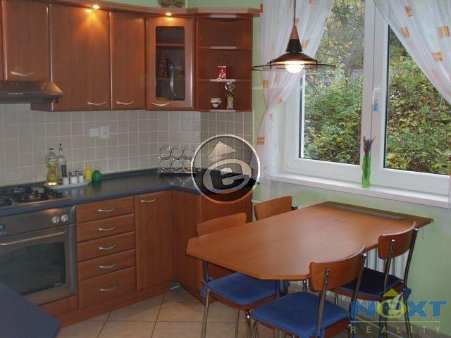Купить квартиру в карловых варах цены