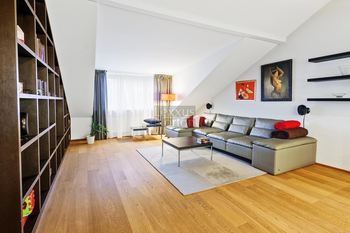 Покупка квартиры в праге 9 высочаны