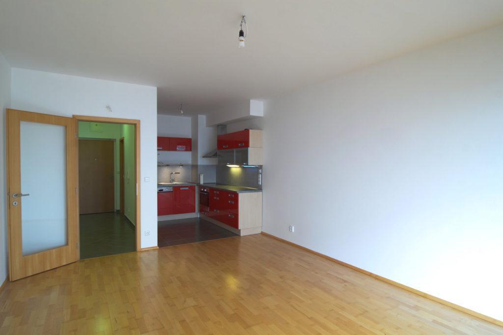 Купить квартиру в чехии новостройка