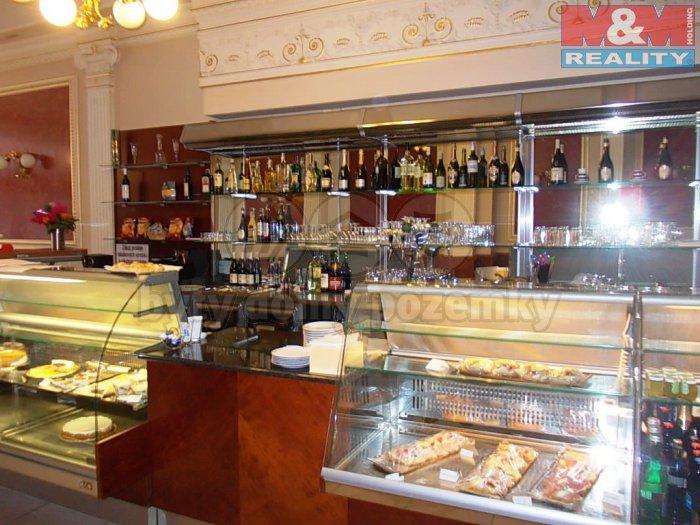 Готовые бизнес кафе маленкий в праге купить росиянин