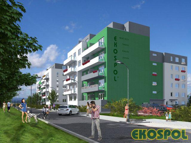 Недвижимость в чехии 2014 год теплица